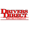 Drivers direct