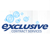 Exclusive contract services ltd