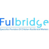 Fulbridge social care