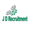 Jd recruitment