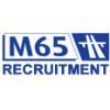 M65 recruitment