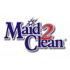 Maid2clean east scotland limited