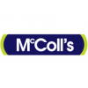 Mccoll's retail group limited