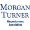 Morgan turner recruitment limited
