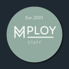Mploy staffing solutions