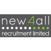 New4all recruitment limited
