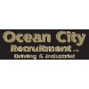 Ocean city recruitment ltd