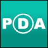 Pda search & selection ltd