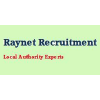 Raynet recruitment ltd