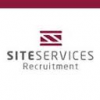 Site services (recruitment) ltd.