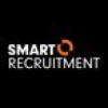 Smart recruitment