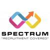 Spectrum contracting services
