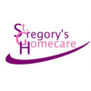St gregorys home care ltd