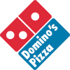 The msg group t/a domino's pizza