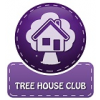 The treehouse club