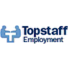 Topstaff employment limited