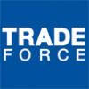 Tradeforce site services limited