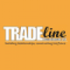 Tradeline recruitment ltd