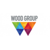 Black Wood Group