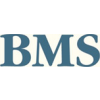 BMS Recruitment