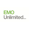 EMO Unlimited