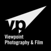 Viewpoint Photography & Film