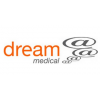 Dream Medical Limited