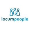 Locum People Ltd