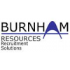 Burnham Resources