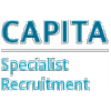 Capita Specialist Recruitment