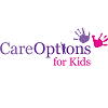 Care Options For Kids, Inc