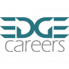 Edge Careers