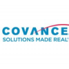 Covance Solution