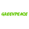 Inspired People - Greenpeace
