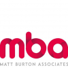 Matt Burton Associates Ltd