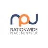 Nationwide Placements UK Ltd