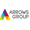 TTR - Arrows Group