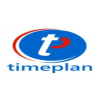 TimePlan Education Group Ltd