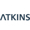 Atkins Transportation