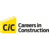 CareersinConstruction.com