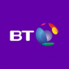 BT Group Plc - Apprenticeships (All Wales)