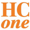 HC-One Recruitment