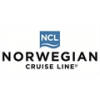 Norwegian Cruise Line - NCL