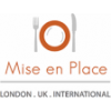 Mise en Place London