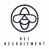 Bee Recruitment London Ltd