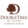 DoubleTree by Hilton Newbury North