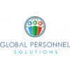 Global Personnel Solutions Ltd