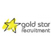 Goldstar Recruitment