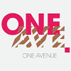 One Avenue Recruitment