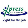 Xpress Recruitment